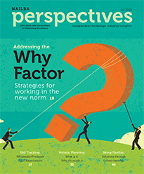 Perspectives Q2 2020