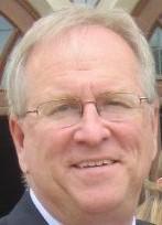 Chuck Hirsch