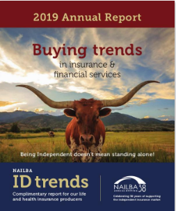 ID trends 2019-20